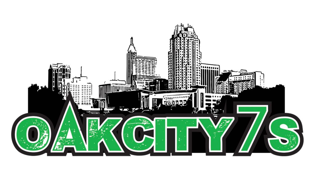 Oak City 7s