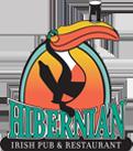 Hibernian_Small