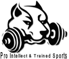 Pro Intellect & Trained Sports